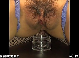 kink;mom;mother;old;japanese-uncensored;love-juice,Amateur;Fetish;Mature;MILF;Reality;Japanese;Exclusive;Verified Amateurs;Solo Female ただの愛液�...