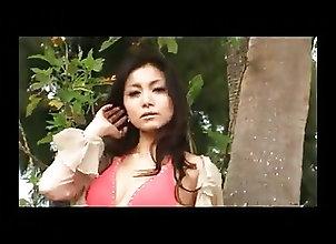 Japanese;Tits;Lingerie 017