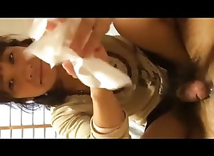 Amateur;Blowjobs;Matures;Japanese;Homemade japanese wife...