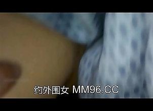china,chinese-girl,Unknown 气质性感的�...