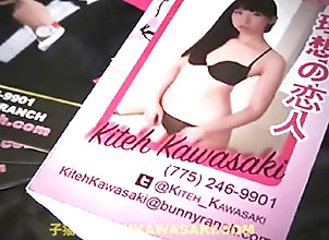 kiteh;kiteh;kawasaki;japan;japanese;bunny;ranch;asian;real;hooker;asian;hooker,Japanese America's...