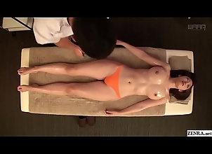 milf,oil,busty,stripping,strip,massage,japanese,japan,big-tits,spa,clinic,cougar,jav,subtitles,cmnf,subtitled,subtitle,big_tits JAV star Asahi...