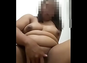 pussy,fingering,masturbation,asian,asian_woman Masturbasi memek...