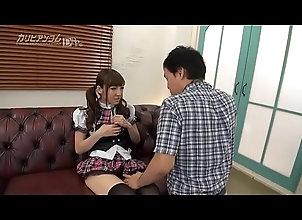 japanese,kosupure,asian_woman CRB48...