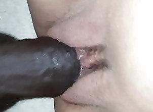 Asian;BBC;Big Cock;Black and Ebony;POV;HD Videos my wife and i