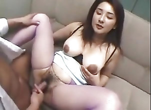 Big Boobs;Japanese;MILFs kyonyurin
