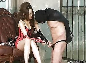 Femdom;Foot Fetish;Japanese;Slave;337799;Femdom Foot Worship;Foot Worship;Femdom Worship;Japanese Femdom Japanese Femdom...