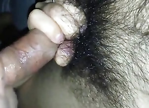 Blowjobs;Japanese my video 4