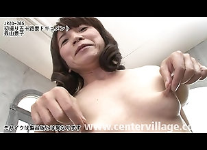 milf,pussylicking,japanese,cream-pie,dick-sucking,cheating-wife,doggy-style-fuck,mature-woman,cowgirl-fuck,milf 初撮り五十路妻ドキュメント...