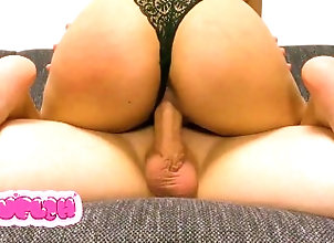 butt;big-cock;ass;big-ass;cowgirl;cock-riding;dick-ride;booty;oiled-ass;panties-aside;asian;cum-on-ass;panties-to-the-side;sex;fuck;moaning,Amateur;Big Ass;Babe;Cumshot;Hardcore;Feet;60FPS;Exclusive;Verified Amateurs;Verified Couples Interrupting my...