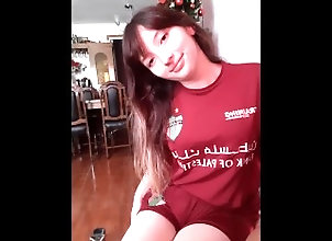 santiago;chile;japonesa;anal;blowjob;latina;cosplay;gamer-girl;homemade;real;latin,Amateur;Blowjob;Latina;Reality;Japanese;Verified Couples;Vertical Video Beatiful Chilean...