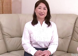 celebrityjapan;mom;mother;old,Asian;Amateur;Mature;MILF;Japanese;Female Orgasm 欲求不満を�...