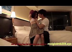 teen,asian,japanese,jav,phim-sex,nhat-ban,asian_woman em g&aacute_i...