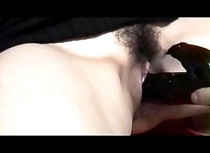 amateur,wife,masturbation,japanese,amateur 見られて感�...