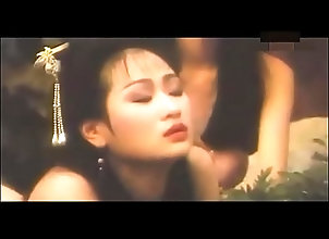 sex,chinese,china,asian_woman 玩弄张北漂�...