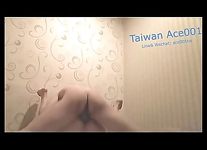 cum,teen,pussy,creampie,fuck,squirt,student,asian,doggy,chinese,orgasm,lick,couple,close,taiwan,taipei,selfie,ace001,asian_woman Ace001...