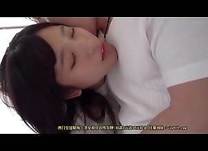 sex,babe,blowjob,cheating,big-ass,hentai,babes,baby,japanese,big-tits,jav,big-cock,big-boobs,echi,sexy S-Cute 545 Ai 2 1