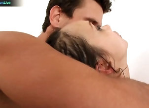 pornstreamlive;ass;fuck;anal;asian;ass;fingering;babe;blowjob;cumshot;deepthroat;gaping;hardcore;petite;pornstar;pussy;licking;french;small;ass;skinny;big;dick,Asian;Brunette;Blowjob;Cumshot;Hardcore;Pornstar;Anal,katsuni;Manuel Ferrara Katsuni loves...