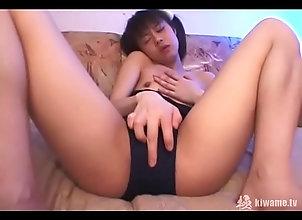 amateur,japanese,amateur ちっぱい18歳...