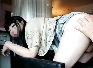 kink;bdsm;asian-crossdresser;sissy-training;sissy-boy,Asian;Bondage;Handjob;Role Play;Transgender;Feet;Exclusive;Verified Amateurs Japanese...