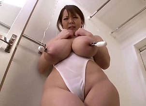 babe,big tits,asian my pet trainer in...