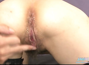 Amateur,Asian,Japanese,Stockings,Hardcore,Brunette,Doggystyle,Pussy,Skinny,Group Sex What to do with...