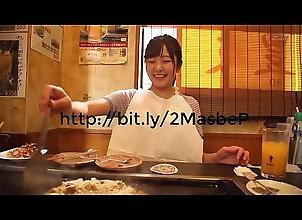 cumshot,hardcore,blowjob,handjob,doggystyle,amateur,threesome,deepthroat,masturbation,asian,teens,cute,oral,big-ass,babes,orgasm,hardsex,couple,big-tits,jav,cumshot Japan Movie:...