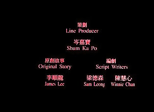 sex,chinese,china,asian_woman 肉穴盘锦阿�...