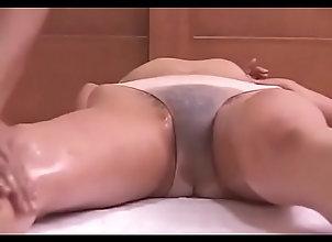 cum,hot,milf,cumming,orgasm,granny,massage,japanese,amatetur,bukkake Japanese Woman...