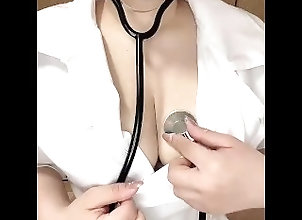 big-boobs;nurse;covid-19;covid-19-coronavirus;japanese;japanese-big-tits;cosplay;japanese-cosplay;japanese-nurse;tits-job;tits-fuck;tasty;sex-toys;amateur;masturbation;downblouse,Asian;Exclusive;Verified Amateurs;Solo Female 【Japanese...
