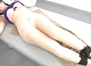 kink;bdsm;tickling;tickle;tied;strip,Asian;Bondage;Fetish;Japanese jp tickle and strip