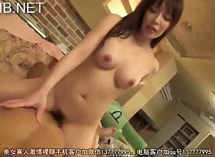 hardcore,asian,brunette,japanese,pornstar AVLIB.NET.1404XCH...