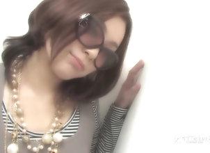 Rika Nanami Wants...