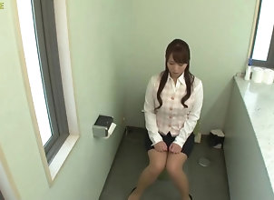 asian,cute,japanese transformation of...