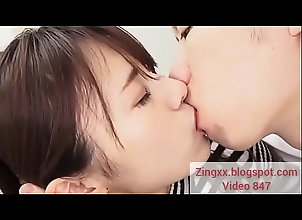 sexy,young,japanese,jav,sexy A Young Woman