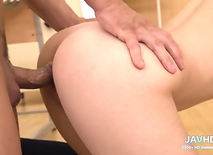 Asian,Hardcore,Japanese,Small Tits,Brunette,Hairy,Gang Bang,Threesome,Missionary Real Japanese...