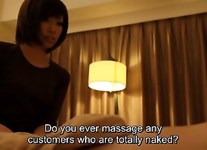 asian,cfnm,handjob,japanese,massage,milf Subtitled...