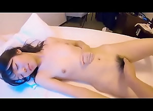 porn,jap,gril,asian_woman 长相特别清�...