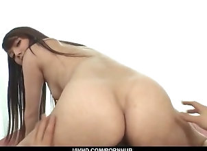 javhd;asian;japanese;amateur;body;licking;pussy;licking;position;69;dick;riding;doggy;style,Asian;Blowjob;Cumshots;Japanese Rei Mizuna loves...