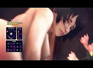 anal,handjob,rough,vibrator,dp,funny,over,messy,force,fight,knight,10,strange,cosplay,superhero,virgins,batman,xxxvideo,alexstrasza,bioshock,anal 3d Monster Fuck...