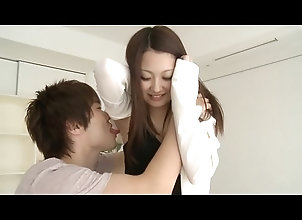 cute,jav,japanese Cute Girls 001