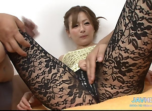 Amateur,Asian,Japanese,Big Tits,Hardcore,Hairy,Masturbation,Blowjob Still Warm Hairy...