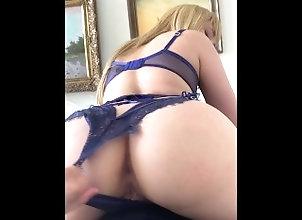 sexy-lingerie-fuck;lingerie;striptease;tease;lapdance;dry-humping-orgasm;assjob;hentai;japanese;romantic-sex;ass-fuck;masturbate;butt;point-of-view,Amateur;Big Ass;Babe;Blonde;Masturbation;Anal;POV;Verified Amateurs;Solo Female;Vertical Video Asian girlfriend...