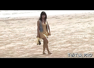 hardcore,blowjob,amateur,asian,asiansex,thai,real-orgasm,cock-suck,asiaporn,sucking-cock,japan-sex,tight-asian-pussy,best-blowjobs,free-oral-sex-videos,alpha-porno,asian-girl-sex,xvidieo,japanese-fucking,woman-fucking,hardcore-free-porn,blowjob Oriental cum...