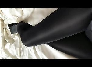stockings,pantyhose,asians,stockings hey 내...