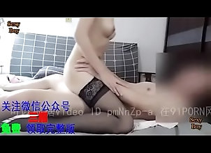 chinese,china,91,asian_woman 骚女就要配丝袜-(各种福利-完整版看涧介)...