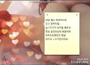 anal,sex,teen,girl,real,asian,korean,korea,anal 동네정액받이년...