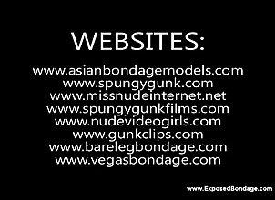 asian,fetish,bondage,asian_woman JAW - Asian...