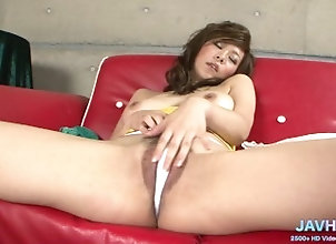 tits;japanese;boobs;jav;asian;hd,Asian;Amateur;60FPS;Japanese Japanese Boobs in...