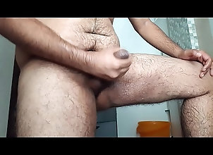 hot,cock,homemade,masturbation,asian,dick,shower,horny,indian,jerkoff,real_amateur Hot shower
